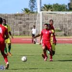 Grenada vs Bermuda Football, March 8 2015-133
