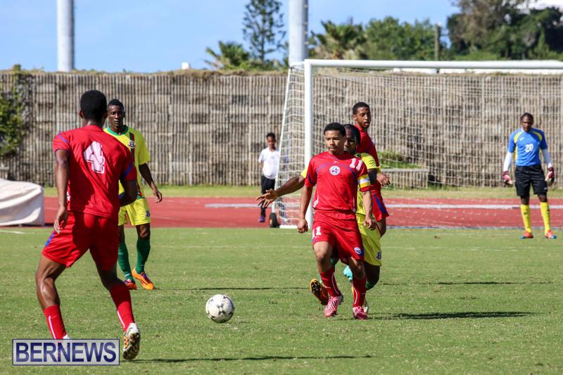 Grenada-vs-Bermuda-Football-March-8-2015-133
