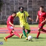 Grenada vs Bermuda Football, March 8 2015-134
