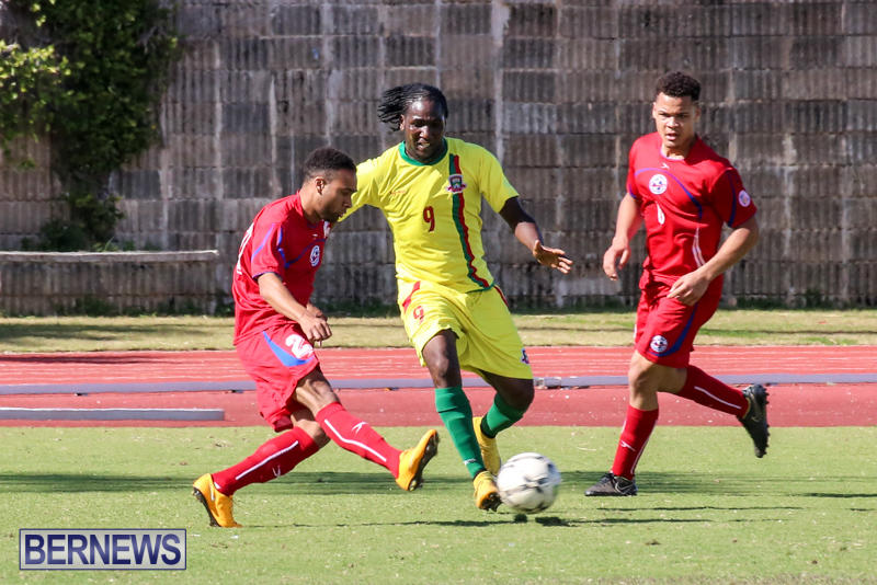 Grenada-vs-Bermuda-Football-March-8-2015-134
