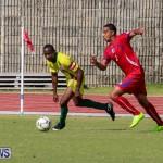 Grenada vs Bermuda Football, March 8 2015-135