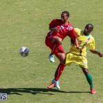Grenada vs Bermuda Football, March 8 2015-15