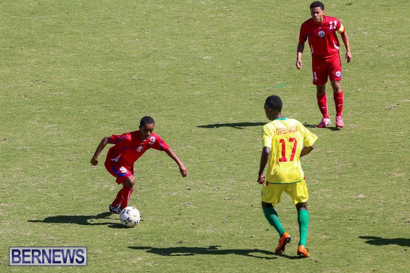 Grenada-vs-Bermuda-Football-March-8-2015-16