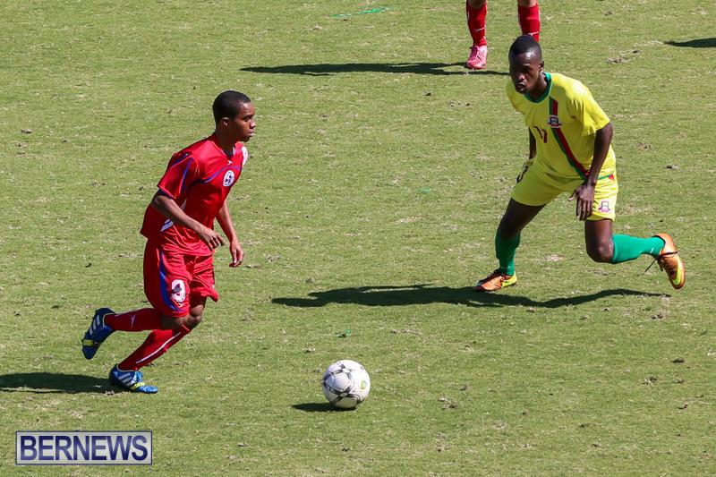 Grenada-vs-Bermuda-Football-March-8-2015-17