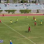 Grenada vs Bermuda Football, March 8 2015-18