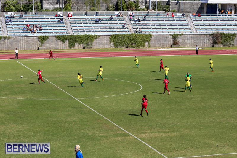 Grenada-vs-Bermuda-Football-March-8-2015-18