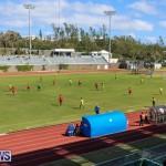 Grenada vs Bermuda Football, March 8 2015-19