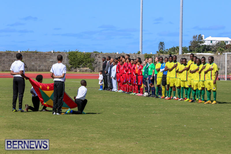 Grenada-vs-Bermuda-Football-March-8-2015-2
