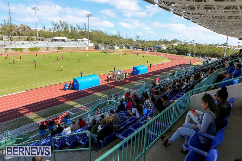 Grenada-vs-Bermuda-Football-March-8-2015-20