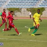 Grenada vs Bermuda Football, March 8 2015-21