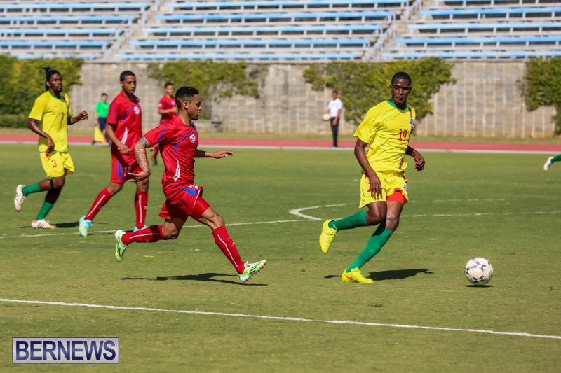 Grenada-vs-Bermuda-Football-March-8-2015-21