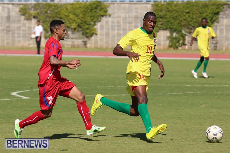 Grenada-vs-Bermuda-Football-March-8-2015-22
