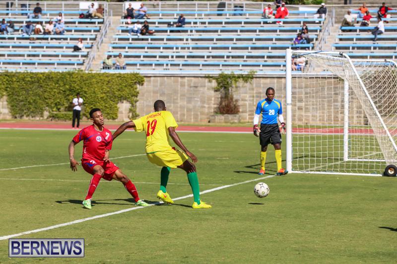 Grenada-vs-Bermuda-Football-March-8-2015-25