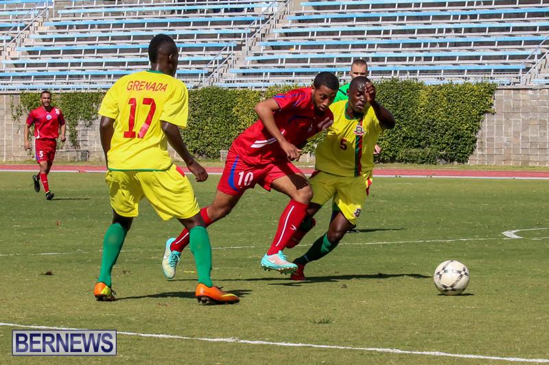 Grenada-vs-Bermuda-Football-March-8-2015-26