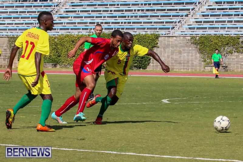 Grenada-vs-Bermuda-Football-March-8-2015-27