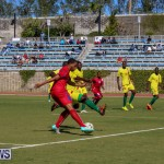 Grenada vs Bermuda Football, March 8 2015-28