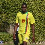Grenada vs Bermuda Football, March 8 2015-30