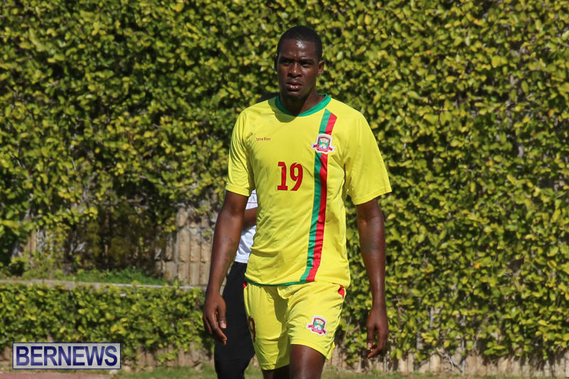 Grenada-vs-Bermuda-Football-March-8-2015-30