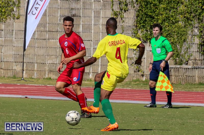 Grenada-vs-Bermuda-Football-March-8-2015-32