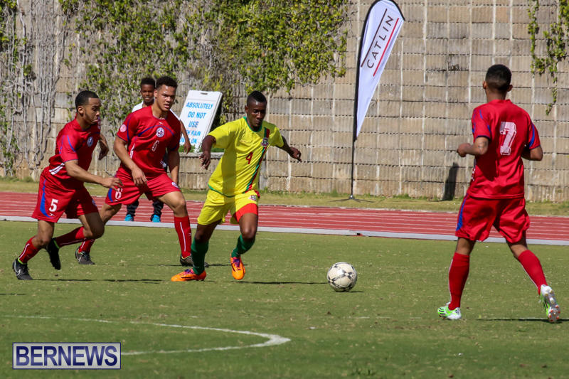 Grenada-vs-Bermuda-Football-March-8-2015-33