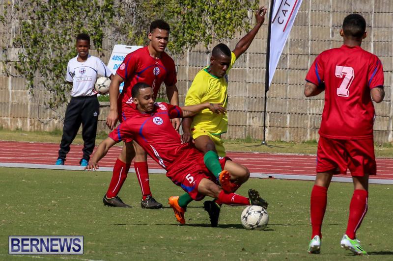 Grenada-vs-Bermuda-Football-March-8-2015-34