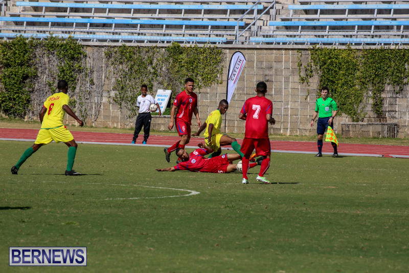 Grenada-vs-Bermuda-Football-March-8-2015-35