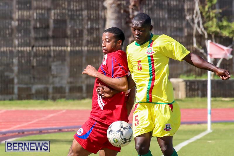 Grenada-vs-Bermuda-Football-March-8-2015-39