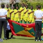Grenada vs Bermuda Football, March 8 2015-4