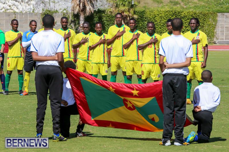 Grenada-vs-Bermuda-Football-March-8-2015-4