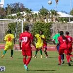 Grenada vs Bermuda Football, March 8 2015-40