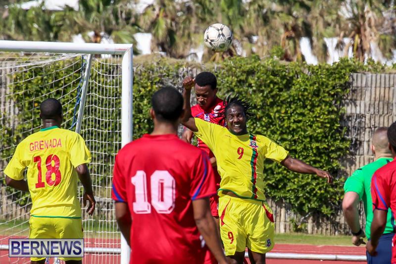 Grenada-vs-Bermuda-Football-March-8-2015-41