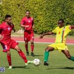 Grenada vs Bermuda Football, March 8 2015-43