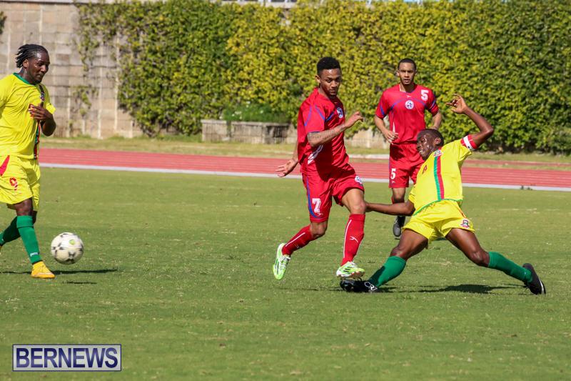 Grenada-vs-Bermuda-Football-March-8-2015-44