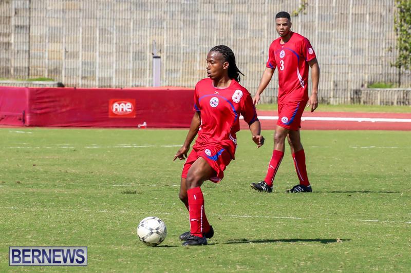 Grenada-vs-Bermuda-Football-March-8-2015-45