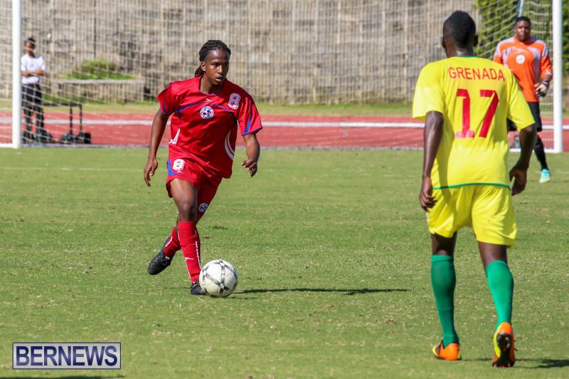 Grenada-vs-Bermuda-Football-March-8-2015-46