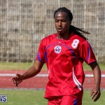 Grenada vs Bermuda Football, March 8 2015-47