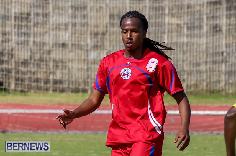 Grenada-vs-Bermuda-Football-March-8-2015-47