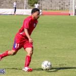 Grenada vs Bermuda Football, March 8 2015-48