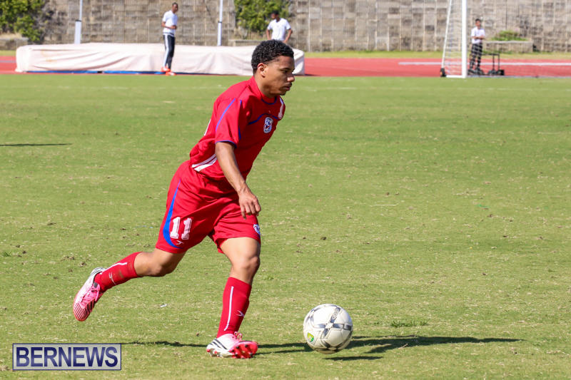Grenada-vs-Bermuda-Football-March-8-2015-48