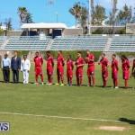 Grenada vs Bermuda Football, March 8 2015-5