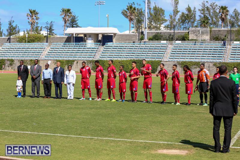 Grenada-vs-Bermuda-Football-March-8-2015-5