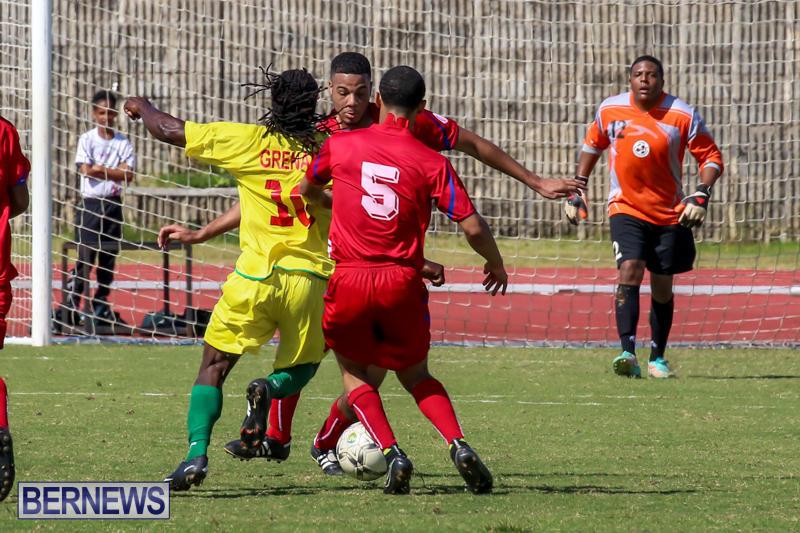 Grenada-vs-Bermuda-Football-March-8-2015-50