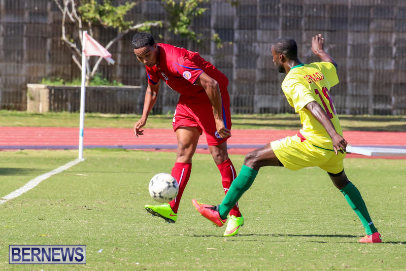 Grenada-vs-Bermuda-Football-March-8-2015-54