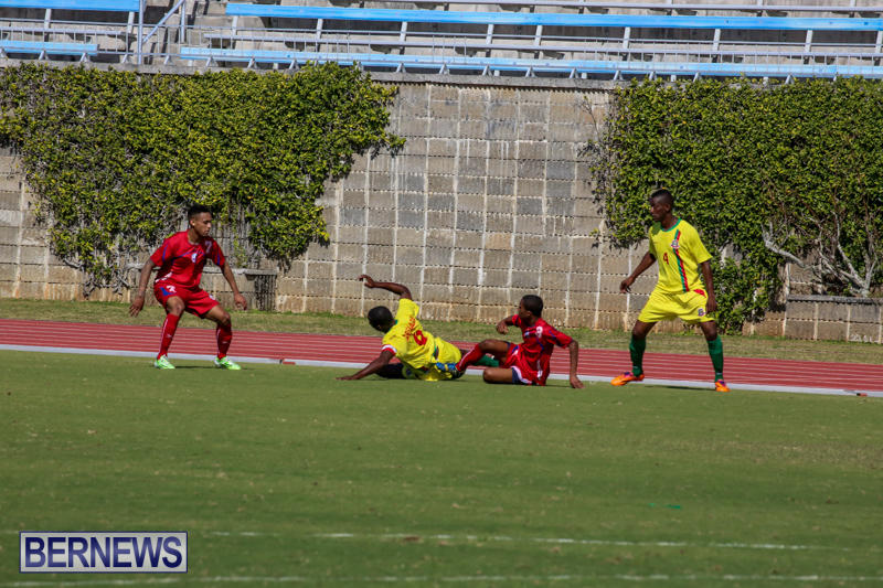 Grenada-vs-Bermuda-Football-March-8-2015-57