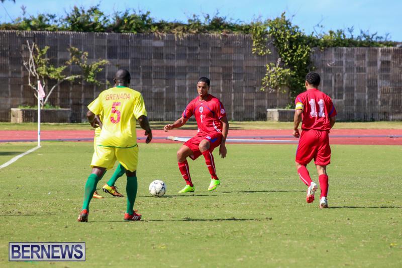 Grenada-vs-Bermuda-Football-March-8-2015-58