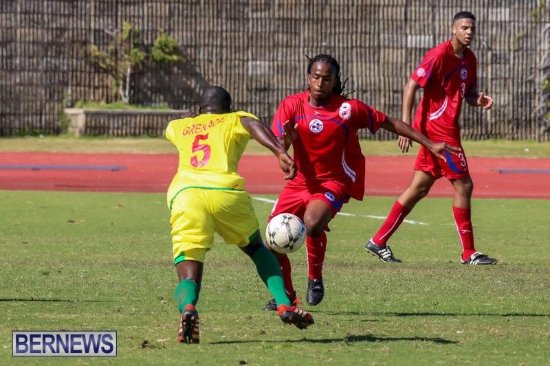 Grenada-vs-Bermuda-Football-March-8-2015-59