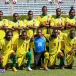 Grenada vs Bermuda Football, March 8 2015-6