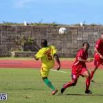 Grenada vs Bermuda Football, March 8 2015-60
