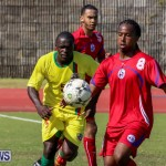 Grenada vs Bermuda Football, March 8 2015-61