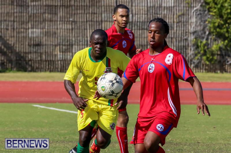 Grenada-vs-Bermuda-Football-March-8-2015-61
